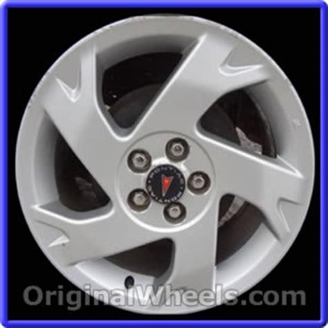 2008 pontiac vibe rims 2008 pontiac vibe wheels at