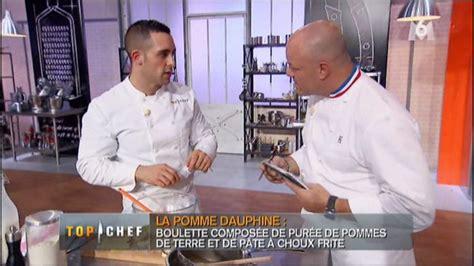cuisine m6 top chef philippe etchebest chef de l 233 mission cauchemar en cuisine
