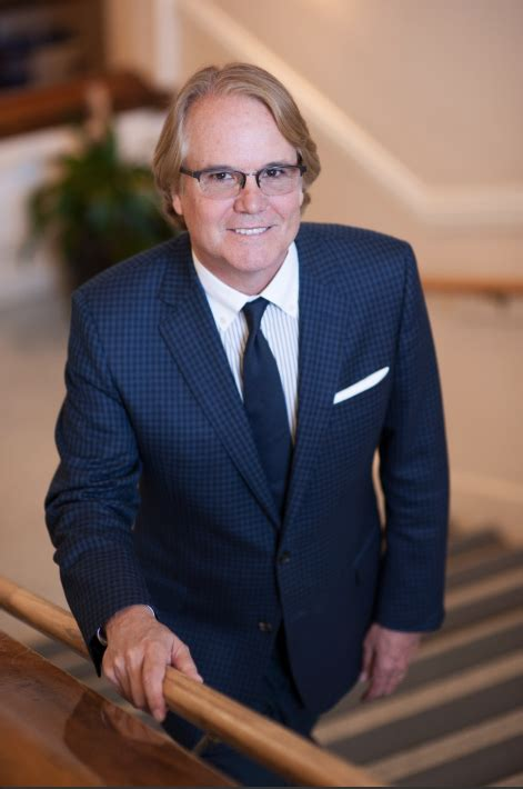 Of Redlands Mba by Horan Appointed Dean Of The School Of Business