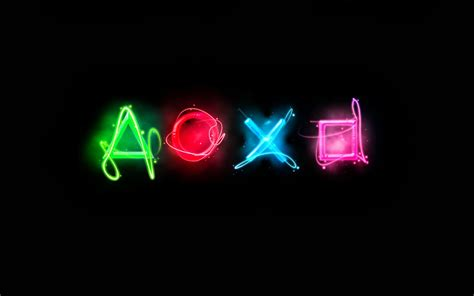 imagenes para fondo de pantalla juegos imagenes hilandy fondo de pantalla juegos controles de