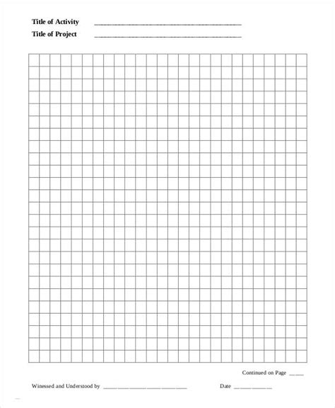 printable notebook paper with designs printable notebook paper 9 free pdf documents download