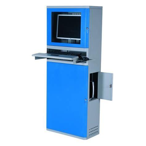 armoire pour ordinateur armoires de securite tous les fournisseurs divers