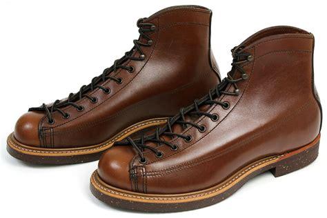 wing lineman boots crispin rakuten global market redwing rw 2996 wing