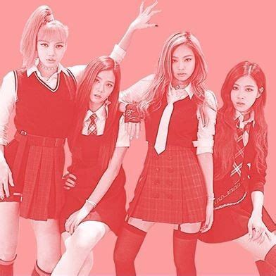 blackpink lyrics, songs, and albums | genius