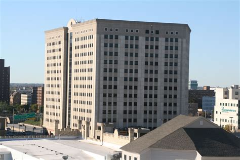 milwaukee county house of corrections court watch county hikes jailing fee for city 187 urban milwaukee