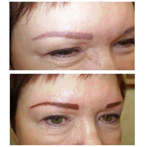 tattoo eyebrows los angeles 17 best images about tattoos eyebrow on pinterest