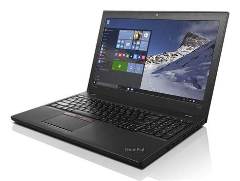 Laptop Lenovo Thinkpad T Series Thinkpad T Series Laptops Lenovo Partner Network Lpn Us
