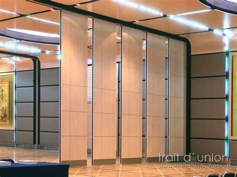 arredo ufficio modena arredo ufficio anaunia pareti manovrabili vendita carpi
