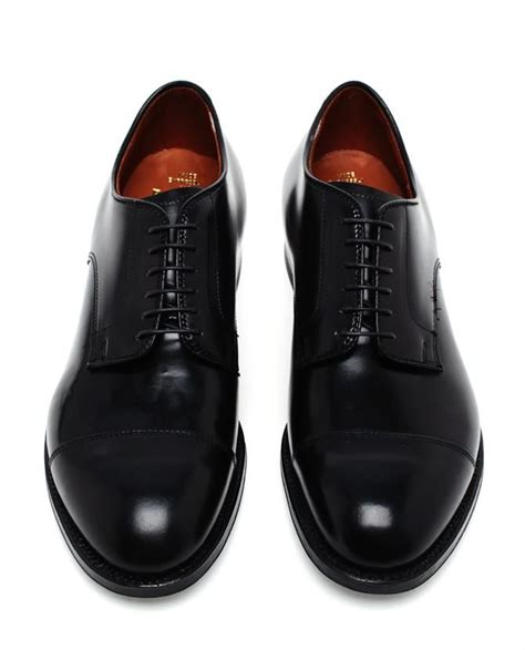 alden oxford shoes 44 best images about alden on gentleman shoes