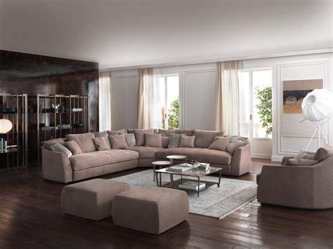 divani angolari componibili divani angolari luxury marelli outlet