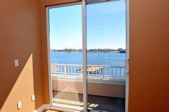 villa di mare penthouse waterfront condo boatslip fort
