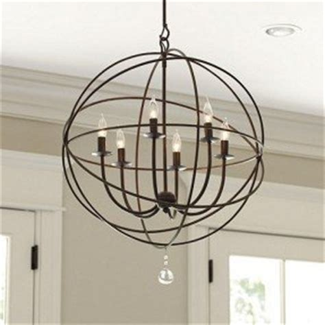 Large Foyer Lighting Fixtures Foter Large Foyer Lighting Fixtures