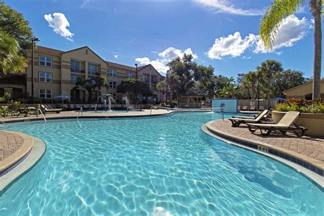 2 Bedroom Suites In Williamsburg Va westgate blue tree resort a buena vista hotel orlando