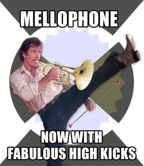 French Horn Memes - pre holiday flood it s raining memes horn matters a
