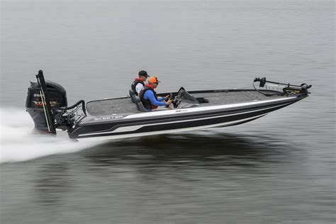 skeeter boats zx200 for sale 2018 skeeter zx200 bass boat for sale