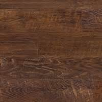 Beaulieu Canada Laminate Flooring by Laminate Flooring Beaulieu Canada Epik Collection