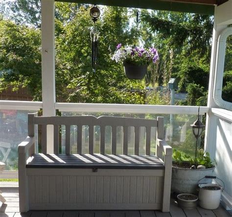 keter eden garden bench keter eden garden bench review and giveaway