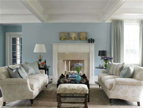center fireplace living room divide to conquer center living space houston chronicle