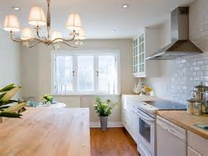 white u shaped kitchens home decor and interior design 25 best ideas about butcher block island on pinterest