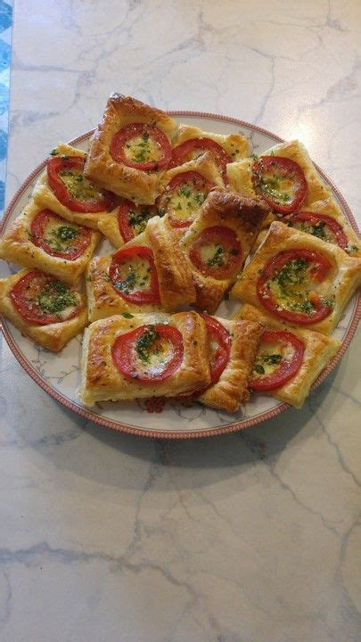 Die Besten Tomaten 3955 by Die Besten 20 Toast Rezepte Ideen Auf