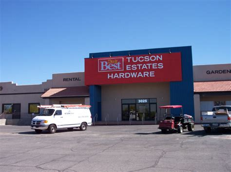 home hardware design center midland home hardware design center midland accurate design build