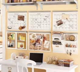 How To Decorate A Home Office On A Budget How To Decorate Your Workspace
