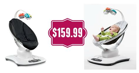 mamaroo swing sale com archives cuckoo for coupon deals