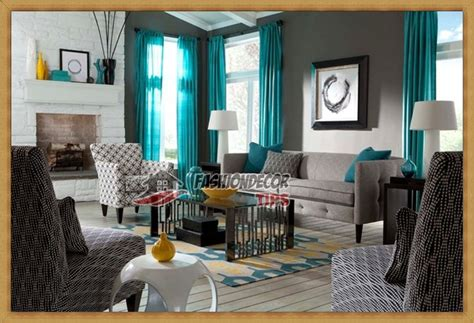 35 modern living room designs for 2017 2018 decorationy turquoise color living room styles with decorating ideas