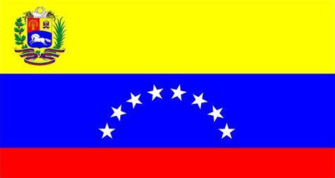 imagenes para colorear la bandera de venezuela dibujos fondos de escritorio imagenes bandera de