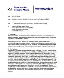 sle business memo template business memo format 18 free sle exle format