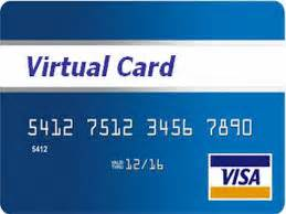bca virtual credit card why you might want to use a secure virtual credit card