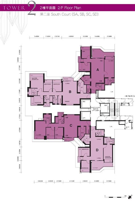 festival city floor plan festival city floor plan 28 images floor plan of