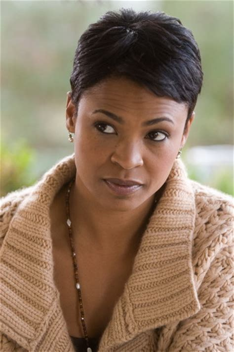 haircuts old town chicago nia long on getting pregnant at 40 around town