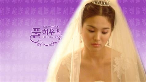 korean full house full house korean dramas wallpaper 32444310 fanpop