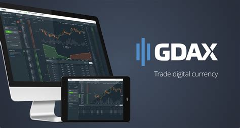 Pattern Day Trader Gdax | gdax suffers downtime eth deposits and withdrawals