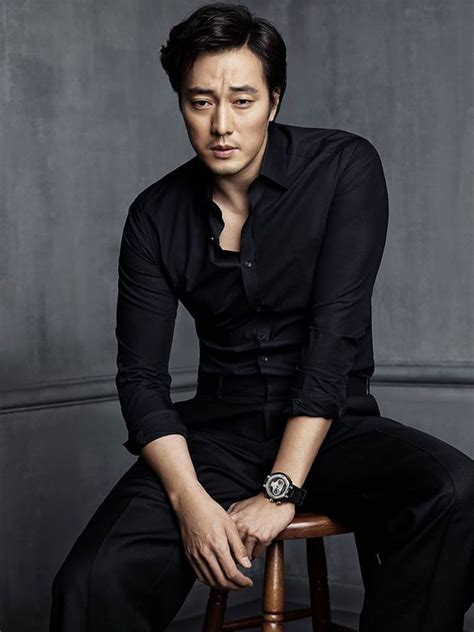 so ji sub hong kong 836 best images about so ji sub on pinterest hong
