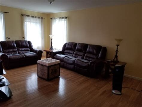 i need help arranging my living room i need help with arranging my living room