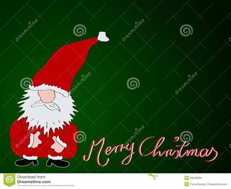 imagenes libres feliz navidad feliz navidad de la tarjeta de navidad