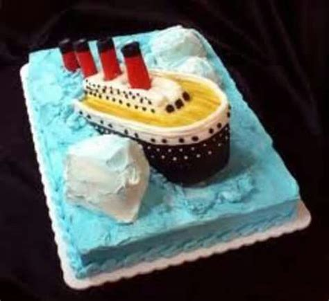 Designers Pomp Circumstance For Puccis 60th Birthday Second City Style Fashion 10 by The 74 Best Titanic Themed Images On