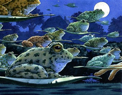 tuesday picture book 10 best images about illustrations david wiesner on