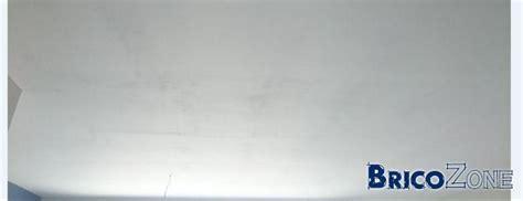 peinture plafond trace hotelfrance24