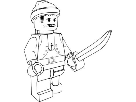 coloring pages lego pirates lego pirates pages coloring pages