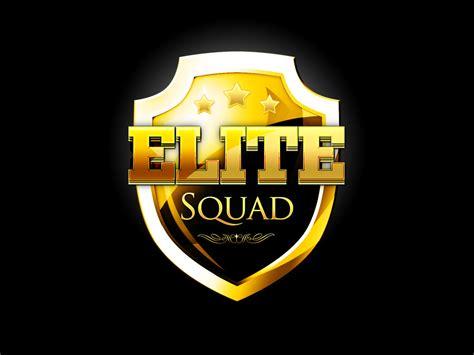 elite la elite k9 clan