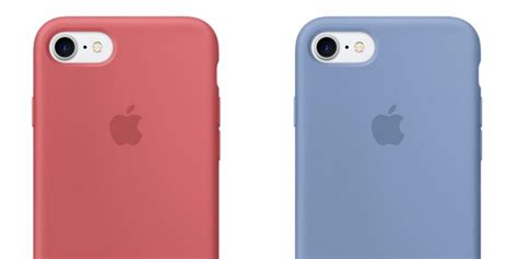 new colors for apple iphone 7 cases photos business insider