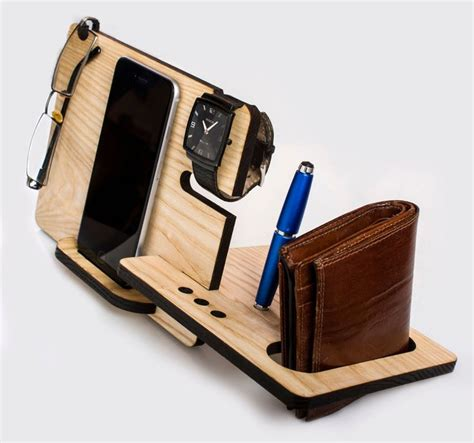 diy wood charging station 17 best ideas about docking station on pinterest iphone