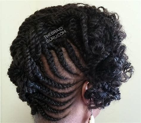 mohawk hair long in the front mohawk hair in the front top 30 mohawk fade hairstyles