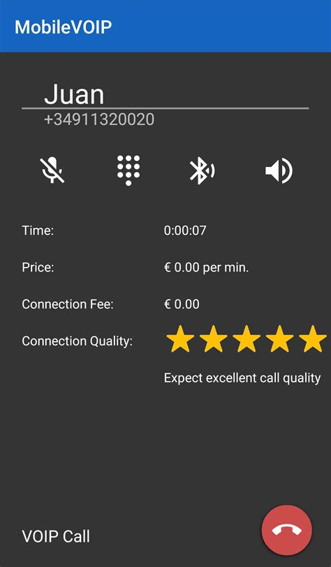 mobile to voip mobilevoip mobile voip app for iphone android and symbian