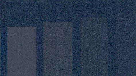 fixed pattern noise blackmagic blackmagic ursa mini 4k vs 4 6k how good is the 4 6k