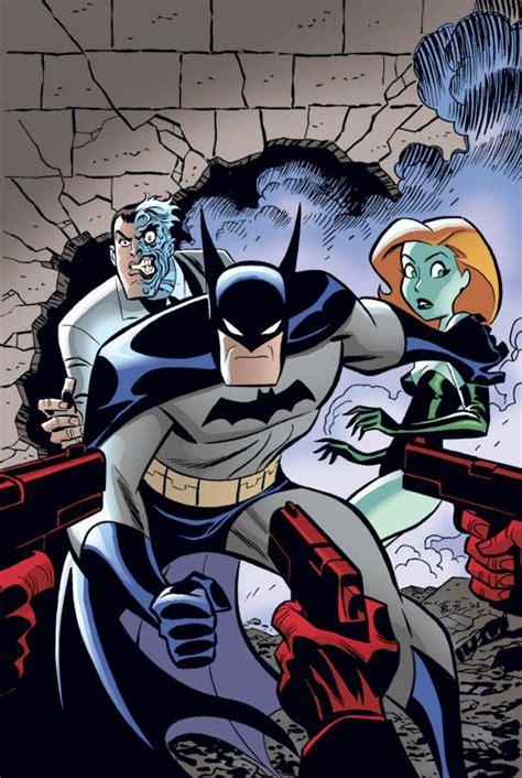 by bruce timm batman batman animated series by bruce timm bruce timm