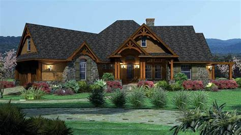 Top 10 Ranch Home Plans by 10 Best Builder House Plans Of 2014 Builder Magazine